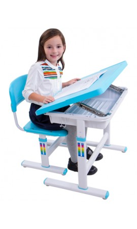 Multi-functional Desk for Children