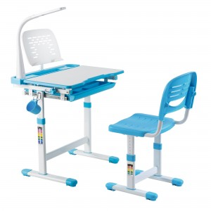 cute childs office chair. Midi Blue Cute Childs Office Chair