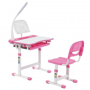 cute childs office chair. Midi Pink Cute Childs Office Chair